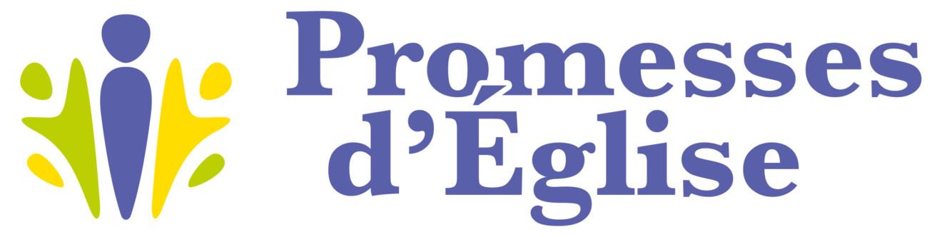 Logo-Promesses-HD