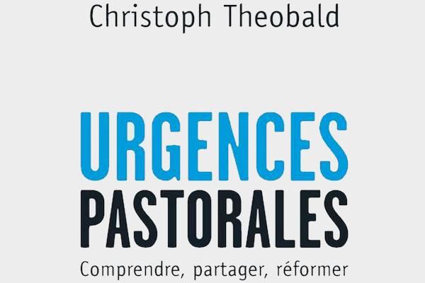 Urgences pastorales